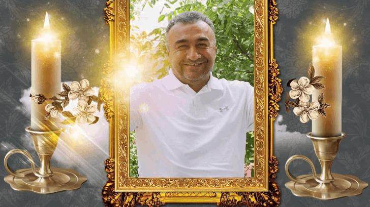 پیام تسلیت هیئت فوتبال استان کرمان به مناسبت در گذشت نادر دستنشان شهروند افتخاری شهر کرمان